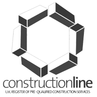 RDM Installations - Construction line Accredited