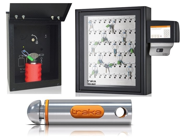 control system installer