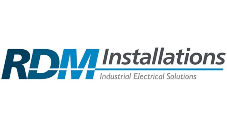 control system installations