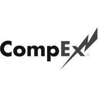 The RDM Group - CompEx Accredited