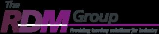 RDM Group